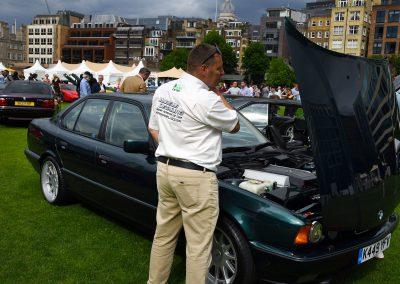 The London Concourse Show | Vehicle Detailing | Vehicle Valeting | Vehicle PPF | Automotive Events
